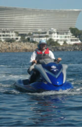 JET-SKI-PROFICIENCY-CERTIFICATE-1