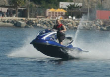 JET-SKI-PROFICIENCY-CERTIFICATE-2