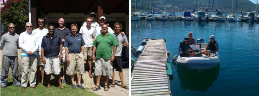 rya-powerboat-instructor-course-2