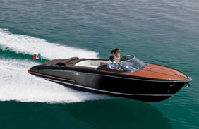 rya-superyacht-tender-operators