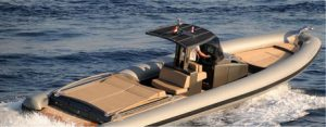 rya-superyacht-tender-operators_2
