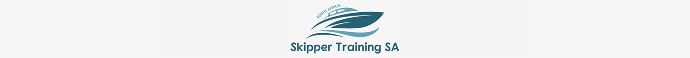 Skipper Training SA